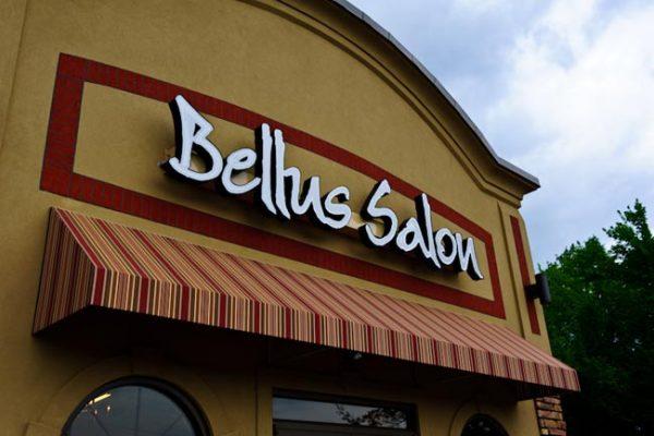 Bellus Salon